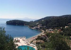 """Grecia, isole contro Tsipras: """"Se ci toglie aiuti fiscali il turismo collassa"""""""
