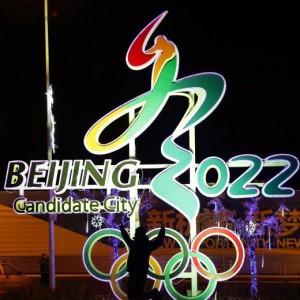 Pechino, Olimpiadi invernali 2022: prima città ad ospitarle dopo quelle estive