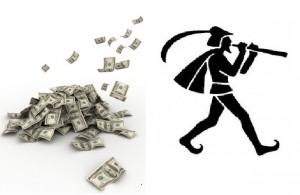 Cervelli in fuga non tornate in Italia. Bonus fiscale 30%? Renzi pifferaio magico