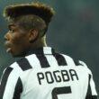 """Calciomercato Juventus, Pogba resta? Andrea Agnelli: """"Non sappiamo..."""""""