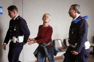 Daniela Poggiali, infermiera di Lugo: accusato di omicidio anche il primario
