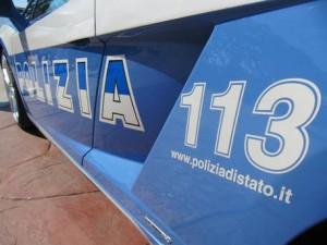 Brescia, Paolo Monaco cadavere nella casa in vendita: arrestato Franco Ghidini