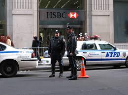 Polizia New York: 5mila telecamere in dotazione agli agenti, contro i video amatoriali