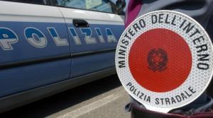 """Friuli, mappa dei Velocar: le nuove """"trappole"""" per gli eccessi di velocità"""