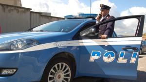 Gabriele Galletti uccide a coltellate la madre Vilelma Pulga. Poi tenta suicidio