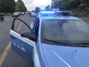 Pordenone, pullman di bambini in gita esce fuori strada: feriti