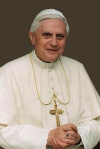 """Padre Fausti: """"Il cardinal Martini a Ratzinger: 'La Curia non cambia, lascia'"""""""