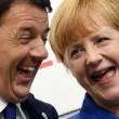 Renzi in Europa: anatomia della debacle, Italia fuori da tutto, da Grecia a Russia