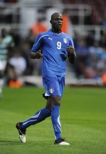 http://www.blitzquotidiano.it/sport/repubblica-ceca-italia-formazioni-ufficiali-1585537/