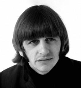 Cardani e Ringo Starr, le strategie dell'Agcom per il futuro