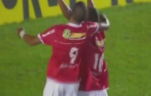 VIDEO YouTube - Rivaldo, a 43 anni in gol col figlio nella stessa partita