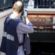 Roma, metro A Furio Camillo: bimbo di 5 anni precipita in vano ascensore e muore3