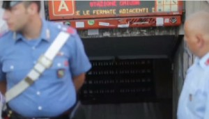 Marco Fiori morto cadendo nel vano dell'ascensore della metro: lutto cittadino a Roma
