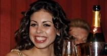 """L'ex di Ruby  a Berlusconi """"Soldi per non  testimoniare"""""""