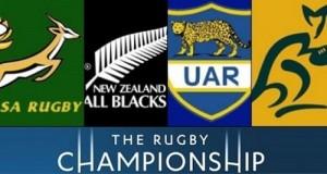 Rugby, Quattro Nazioni 2015: calendario,Rugby, Quattro Nazioni 2015: calendario, orari orari