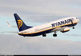 Ryanair fa volare gratis i greci. A patto che Tsipras le tagli le tasse
