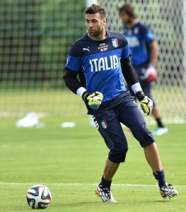 https://www.blitzquotidiano.it/sport/italia-inghilterra-salvatore-sirigu-titolare-gigi-buffon-non-ce-la-fa-1892595/