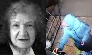 """Tatiana Samsonova, nonna squartatrice di San Pietroburgo: """"Ne ho uccisi 10 in 20 anni"""""""