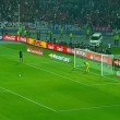 Alexis Sanchez, il rigore con cucchiaio contro l'Argentina