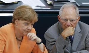 Grecia? No. La vera tragedia europea è la Germania di Merkel e Schauble: Maurizio Ricci, Repubblica