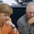 Grecia, Fmi avverte Germania: l'incertezza pesa anche sulla fiducia nella vostra economia