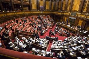 Pensioni: decreto sblocca-rivalutazione è legge, 145 sì al Senato