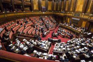 Rai, governo battuto in Senato: bocciata la delega sul canone