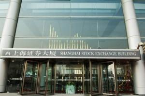 Cina. Crollano Borse di Shangai e Shenzhen, dopo dati su contrazione economia