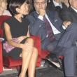 """Mara Carfagna ex """"Bridget Jones"""": """"Felice con Alessandro Ruben, ora un figlio"""" 3"""