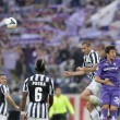http://www.blitzquotidiano.it/blitztv/video-gol-pagelle-juventus-fiorentina-1-0-asamoah-rete-domenica-1811349/
