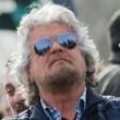 Grecia, 30 parlamentari M5s pronti a partire per Atene con Beppe Grillo