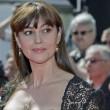 "Monica Bellucci sta con Daniel Craig? Novella2000: ""Lui ha lasciato Rachel Weisz…"""