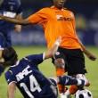 http://www.blitzquotidiano.it/sport/sampdoria-sport/calciomercato-sampdoria-e-fatta-per-fernando-allo-shakhtar-8-mln-2220271/