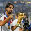 http://www.blitzquotidiano.it/sport/juventus-sport/calciomercato-juventus-ufficiale-khedira-2206471/