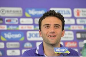 Fiorentina-Benfica, diretta tv - streaming: dove vedere amichevole