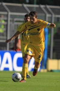 http://www.blitzquotidiano.it/sport/calciomercato-napoli-gucher-dal-frosinone-227105/