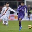 http://www.blitzquotidiano.it/sport/calciomercato-cuadrado-lascia-chelsea-roma-inter-e-napoli-alla-finestra-2224985/