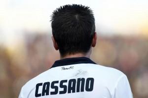 http://www.blitzquotidiano.it/sport/sampdoria-sport/httpwww-gazzetta-itcalciomercato22-07-2015sampdoria-fantantonio-bis-col-patto-anti-cassanate-si-puo-fare-cassano-120659041223-shtml-2238522/