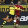 Calciomercato Roma, offerta per Marcel Schmelzer: 7 mln al Borussia Dortmund