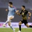 Calciomercato Genoa, doppio colpo: Andreu Fontas e Jonathan