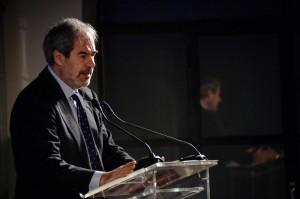 Cassa depositi e prestiti, nominato nuovo Cda: Claudio Costamagna presidente