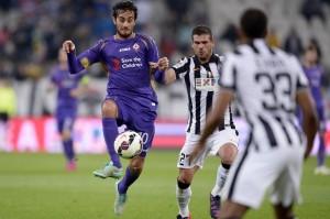 Calciomercato Hellas Verona, ecco Alberto Aquilani. Altro svincolato dopo Pazzini