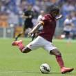 Calciomercato Roma, Gervinho chiesto dall'Inter