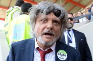 http://www.blitzquotidiano.it/rassegna-stampa/sampdoria-in-rosso-ferrero-chiede-aiuto-a-garrone-e-pensa-a-cessioni-eccellenti-2217996/attachment/udinese-sampdoria-serie-a-tim-20142015-2/