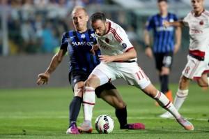 Calciomercato Hellas Verona, Giampaolo Pazzini ad un passo: domani la firma