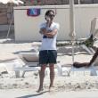 Filippo Inzaghi, ladri in casa mentre lui è a Formentera: vicini li mettono in fuga
