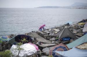 Immigrazione, Liguria chiede Cie per gestire emergenza da Sarzana a Ventimiglia