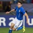 http://www.blitzquotidiano.it/sport/palermo-sport/calciomercato-andrea-belotti-tra-bologna-2218502/