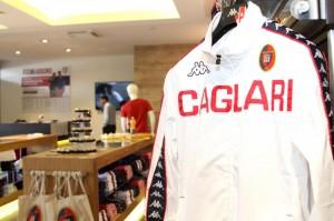 Calcioscommesse, Cagliari chiede retrocessione Atalanta