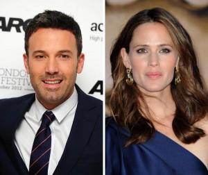 """Ben Affleck: """"Non ho tradito Jennifer Garner con la tata Christine Ouzounian"""""""